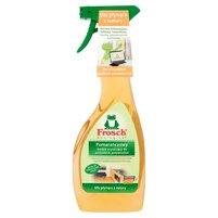 FROSCH ecological Pomarańczowy środek czyszczący do wszystkich powierzchni