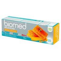 BIOMED Propoline Pasta do zębów