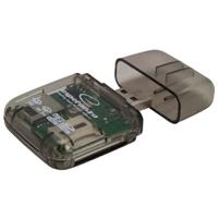 ESPERANZA Czytnik kart pamięci EA132