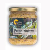 Prestige Brands Pesto ziołowe