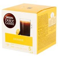 NESCAFÉ Dolce Gusto Grande Kawa w kapsułkach (16 kaps.)