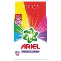 ARIEL Color & Style Proszek do prania (36 prań)