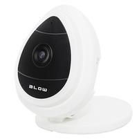BLOW Mini kamera IP H-962