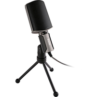 YENKEE Mikrofon biurkowy do PC YMC 1020GY