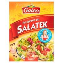 GALEO Przyprawa do sałatek