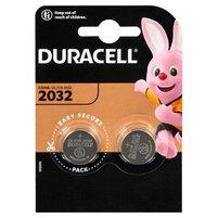 DURACELL 2032 3 V/B Bateria specjalistyczna litowa