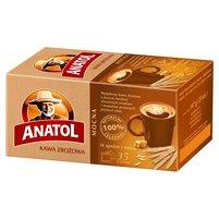 ANATOL Kawa zbożowa mocna (35 tb.)