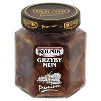 ROLNIK Premium Grzyby Mun
