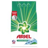 ARIEL Mountain Spring Proszek do prania (36 prań)