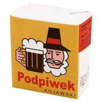 DELECTA Podpiwek Kujawski