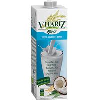 VITARIZ Napój ryżowy z kokosem