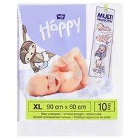 BELLA Happy Podkłady higieniczne dla dzieci