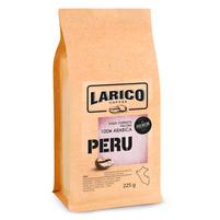 LARICO Kawa ziarnista Peru