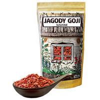 BaBa Jagody Goji