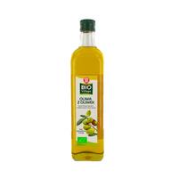 WIODĄCA MARKA Oliwa z oliwek extra vergin BIO