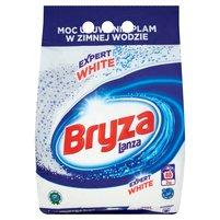 BRYZA Lanza Expert White Proszek do prania (40 prań)
