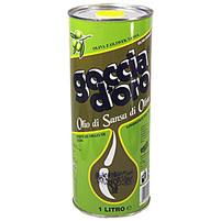 GOCCIA D'ORO Oliwa z wytłoków z oliwek