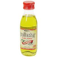 BALLESTER Oliwa z oliwek Classic