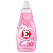 E Skoncentrowany płyn do zmiękczania tkanin różana łąka (66 prań)