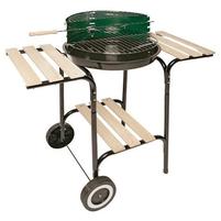 LANDMANN Grill wózek węglowy 45cm 11333