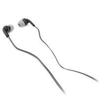 PLATINET Słuchawki PM1031 z mikrofonem Szare