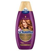 SCHAUMA Strong Keratin Szampon do włosów