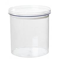 PLAST TEAM Pojemnik na żywność Stockholm 1,8L