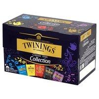 TWININGS Kolekcja Klasycznych Czarnych 5 Herbat (25 tb.)