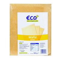ECO+ Wafle suche