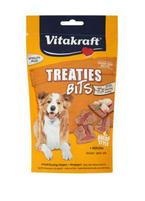 VITAKRAFT Treaties Bits z kurczakiem dla psa
