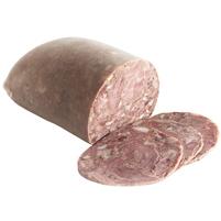 KRZYŚ Salceson włoski