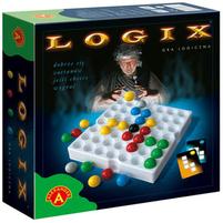 ALEXANDER Logix (10+)