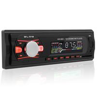 BLOW Radio samochodowe AVH-8602 MP3/USB/SD/MMC