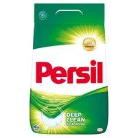 PERSIL Proszek do prania (45 prań)