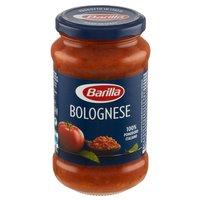 BARILLA Bolognese Sos pomidorowy z mięsem