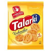 LAJKONIK Talarki Krakowskie