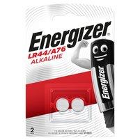 ENERGIZER LR44/A76 1,5 V Baterie alkaliczne