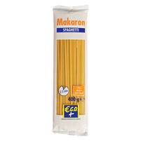ECO+ Makaron spaghetti