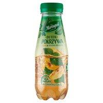 HERBAPOL Detox Napój owocowo-ziołowy pokrzywa pigwa & zielona herbata