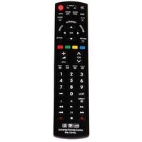 LIBOX Pilot uniwersalny do TV PANASONIC PN-15+EL LB0140