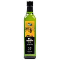 KIER Premium Quality Oliwa z oliwek extra virgin