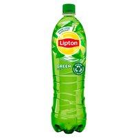 LIPTON Ice Tea Green Napój niegazowany