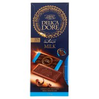 BARON Delicadore Milk czekolada mleczna