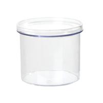 PLAST TEAM Pojemnik na żywność Stockholm 0,6L