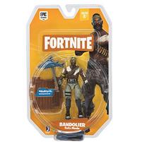 JAZWARES Fortnite figurka Bandolier 8+