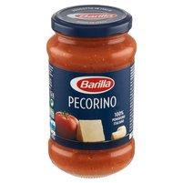 BARILLA Pecorino Sos pomidorowy z serem pecorino
