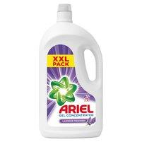 ARIEL Lavender Freshness Płyn do prania (70 prań)