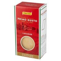 PRIMO GUSTO Makaron lasagne