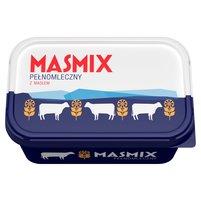 MASMIX Miks tłuszczowy do smarowania pełnomleczny