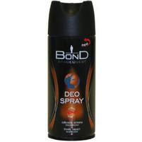 BOND Spacequest 24h Dezodorant dla Panów